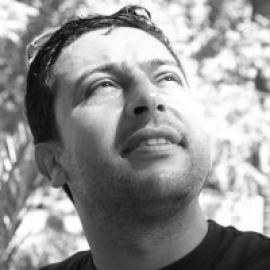 Abdelkrim Ben Abdullah