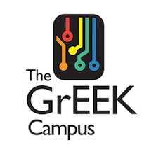 GrEEK Campus