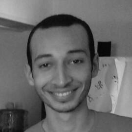 Ahmed Elkomy