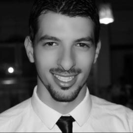 Kamal EL Shafey